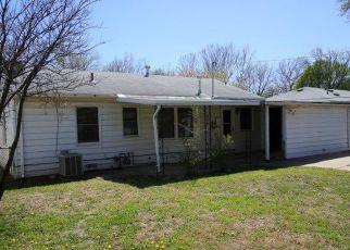 Casa en ejecución hipotecaria in Derby, KS, 67037,  E EDGEMOOR ST ID: F4267387