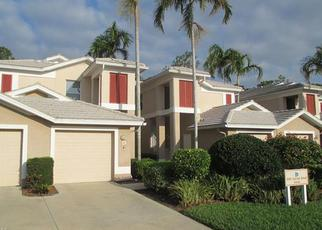 Foreclosure Home in Naples, FL, 34110,  CARRICK BEND CIR ID: F4267456