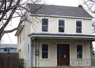 Casa en ejecución hipotecaria in Pottstown, PA, 19464,  GLASGOW ST ID: F4267546
