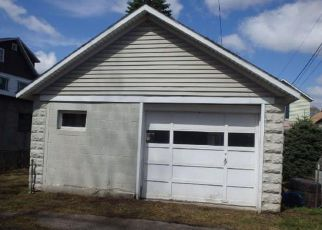 Foreclosure Home in Johnstown, PA, 15902,  RUSSELL AVE ID: F4267614