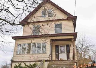 Casa en ejecución hipotecaria in Cincinnati, OH, 45211,  TREVOR AVE ID: F4267666