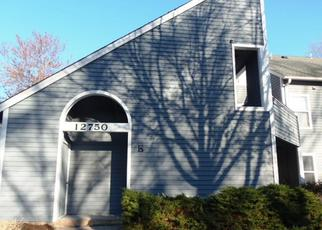Casa en ejecución hipotecaria in Newport News, VA, 23602,  SAINT GEORGE ST ID: F4267681