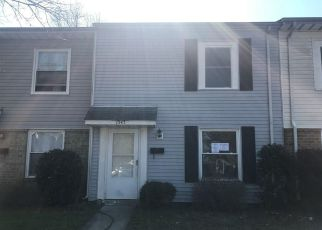 Casa en ejecución hipotecaria in Portsmouth, VA, 23701,  DARREN CIR ID: F4267688