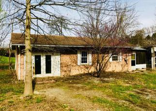 Foreclosure Home in Johnson City, TN, 37601,  HILLMONT DR ID: F4267713
