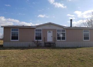 Casa en ejecución hipotecaria in Claremore, OK, 74017,  E MEADOW LN ID: F4267722