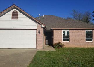 Foreclosure Home in Tulsa, OK, 74110,  N BIRMINGHAM PL ID: F4267735