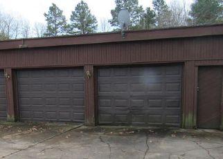 Casa en ejecución hipotecaria in Howell Condado, MO ID: F4267781