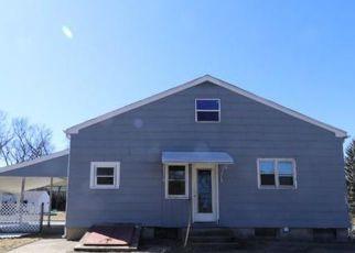 Casa en ejecución hipotecaria in Chicopee, MA, 01020,  CHERRYVALE ST ID: F4267793