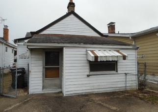 Casa en ejecución hipotecaria in Latonia, KY, 41015,  E 42ND ST ID: F4267927