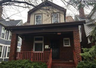 Casa en ejecución hipotecaria in Cincinnati, OH, 45212,  HOPKINS AVE ID: F4268087