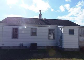 Casa en ejecución hipotecaria in Newport News, VA, 23605,  OLD CHESTNUT AVE ID: F4268100