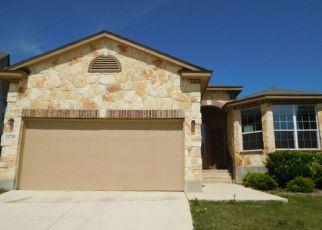 Casa en ejecución hipotecaria in San Antonio, TX, 78245,  CAYENNE CYN ID: F4268127