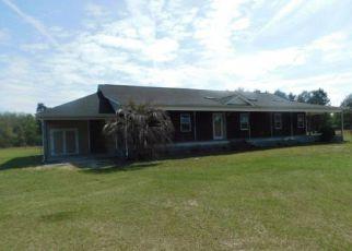 Casa en ejecución hipotecaria in Horry Condado, SC ID: F4268144
