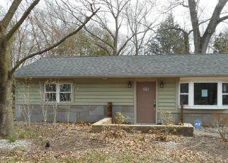 Casa en ejecución hipotecaria in Clementon, NJ, 08021,  E LINDEN AVE ID: F4268315