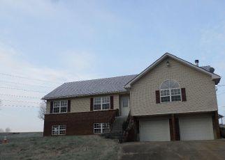 Casa en ejecución hipotecaria in Bullitt Condado, KY ID: F4268420