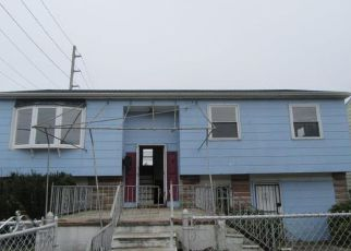 Casa en ejecución hipotecaria in Atlantic City, NJ, 08401,  N KENTUCKY AVE ID: F4268587