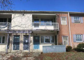 Casa en ejecución hipotecaria in Clementon, NJ, 08021,  ARBORWOOD ID: F4268713