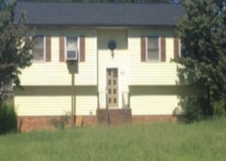 Casa en ejecución hipotecaria in Forsyth Condado, NC ID: F4268835