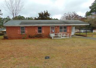 Casa en ejecución hipotecaria in Wayne Condado, NC ID: F4268837