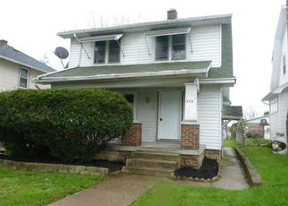 Foreclosure Home in Dayton, OH, 45417,  ANNA ST ID: F4268891