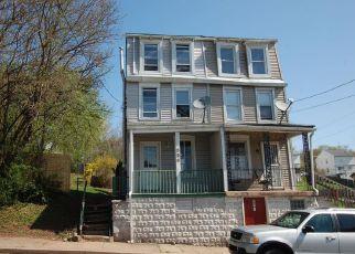 Casa en ejecución hipotecaria in Pottstown, PA, 19464,  BEECH ST ID: F4269270