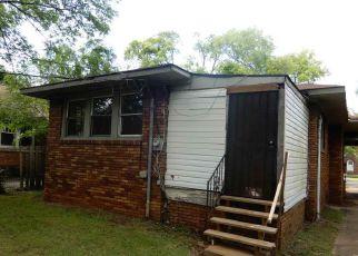 Casa en ejecución hipotecaria in Birmingham, AL, 35211,  MUNGER AVE SW ID: F4269331