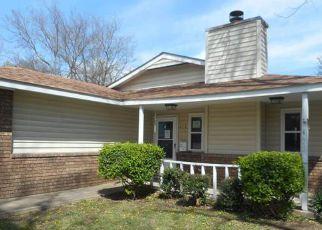 Casa en ejecución hipotecaria in Claremore, OK, 74017,  N DOROTHY AVE ID: F4269381