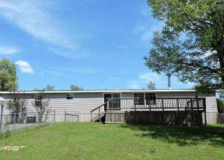 Casa en ejecución hipotecaria in Garland Condado, AR ID: F4269388