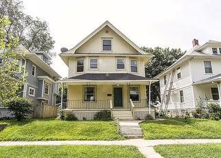 Casa en ejecución hipotecaria in Cedar Rapids, IA, 52403,  WASHINGTON AVE SE ID: F4269513