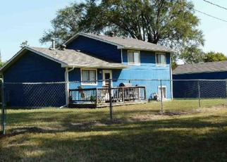 Casa en ejecución hipotecaria in Wichita, KS, 67212,  W 8TH ST N ID: F4269584