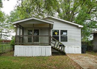 Foreclosure Home in Shreveport, LA, 71103,  LESLIE ST ID: F4269620