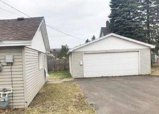 Casa en ejecución hipotecaria in Duluth, MN, 55807,  RALEIGH ST ID: F4269671