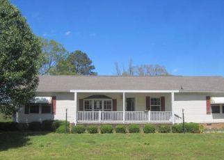 Casa en ejecución hipotecaria in Halifax Condado, NC ID: F4269701