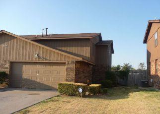 Casa en ejecución hipotecaria in Lawton, OK, 73505,  NW SIR BRIAN AVE ID: F4269801