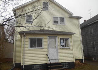 Foreclosure Home in Erie, PA, 16503,  E 8TH ST ID: F4269822