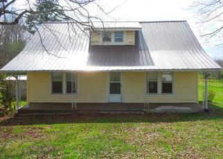 Casa en ejecución hipotecaria in Lawrence Condado, TN ID: F4269883