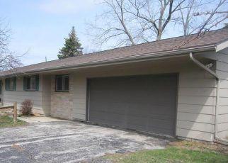 Casa en ejecución hipotecaria in Manitowoc Condado, WI ID: F4270180