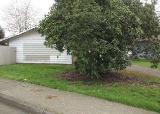 Casa en ejecución hipotecaria in Portland, OR, 97230,  NE 176TH AVE ID: F4270245