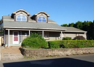 Casa en ejecución hipotecaria in Portland, OR, 97233,  SE 196TH AVE ID: F4270261
