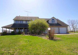 Casa en ejecución hipotecaria in Blue Earth Condado, MN ID: F4270324