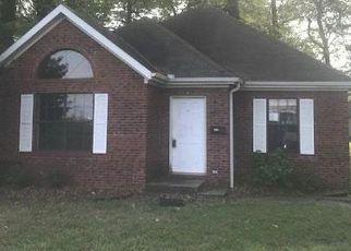 Casa en ejecución hipotecaria in Jonesboro, AR, 72404,  S CARAWAY RD ID: F4270478