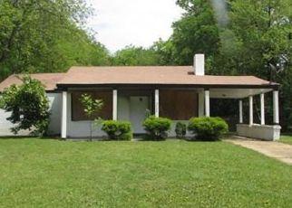 Casa en ejecución hipotecaria in Montgomery, AL, 36105, S S COURT ST ID: F4270494