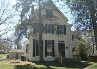 Casa en ejecución hipotecaria in Cincinnati, OH, 45227,  ROE ST ID: F4270495