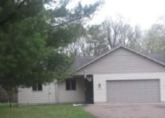 Foreclosure Home in Dunn county, WI ID: F4270914