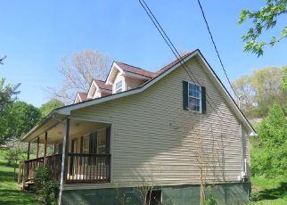 Casa en ejecución hipotecaria in Charleston, WV, 25311,  TWILIGHT DR ID: F4270948