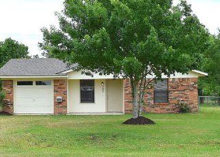 Casa en ejecución hipotecaria in Bell Condado, TX ID: F4270970