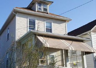 Foreclosure Home in Johnstown, PA, 15906,  COOK ST ID: F4271013
