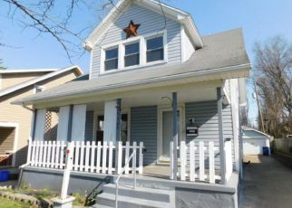 Foreclosure Home in Dayton, OH, 45403,  E 5TH ST ID: F4271551