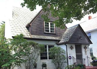 Foreclosure Home in Erie, PA, 16508,  W 35TH ST ID: F4271612