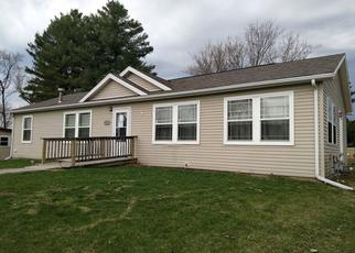 Foreclosure Home in Vernon county, WI ID: F4271660